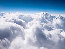 cloud-fbook.jpg