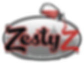 zestyz-official-logo
