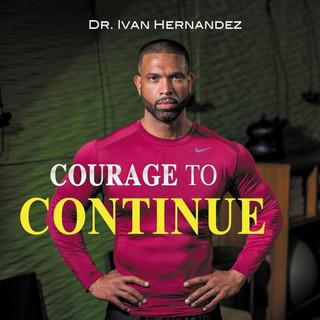 Dr Hernandez10.jpg