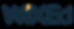 Wix Ed Logo