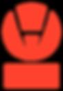 HVD Studios Logo