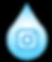 steam team instagram icon