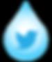 steam team twitter icon