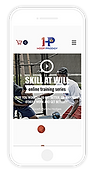 hoop prodigy website mobile phone
