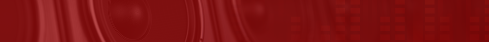 Somers-Voice-Red-Strip.png