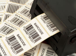 See how GCB Solutions solves packaging problems quickly and economically.