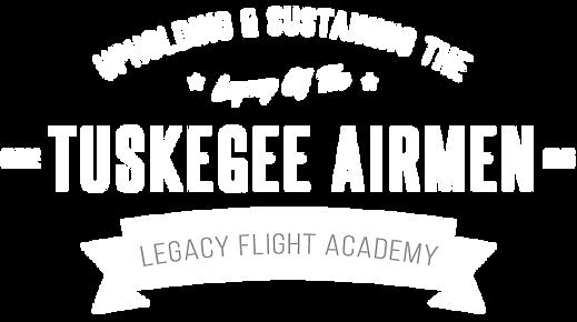 legacy figh academy insignia