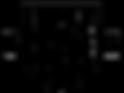 HVD-sample-shield-blkv2.png