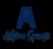 Adrian-Speaks-Logo-v1-Blue.png