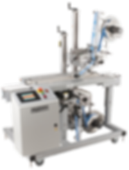 florida product encoding equipment
