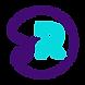 Strength ReDefyned Logo