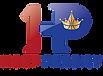 Hoop Prodigy Logo