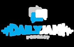 The Daily JAM Logo Main v2.png