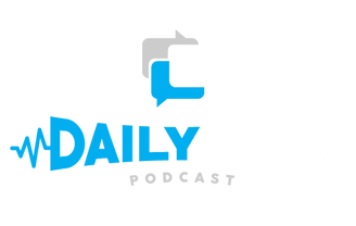 The Daily JAM Logo Main v2.png