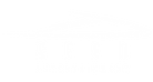 derrick reed official logo