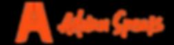 Adrian-Speaks-Logo-v2-Orange.png