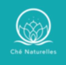 che-naturelle-logo-v3