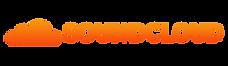Soundcloud App Logo