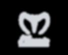 magenta healthcare logo