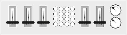 Cuadro de mandos 1.png