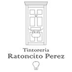RATONCITO PEREZ 1.png