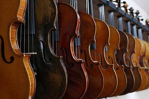 violin-models.jpg