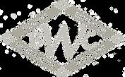 BWC - Gray Logo