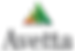 BWC - Avetta Logo