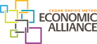 BWC - CRMEA Logo