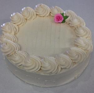 White Chocolate Mud Cake.jpg
