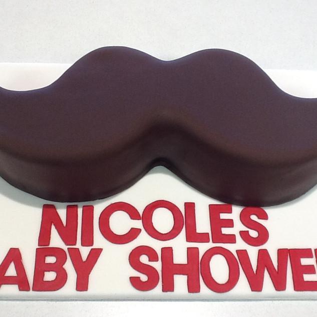 baby shower moustache.jpg