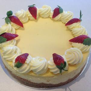 Natural Baked Cheesecake.jpg