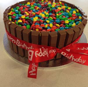 Kit Kat Mud Cake.jpg
