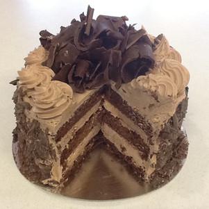 Chocolate Supreme.jpg