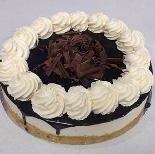 Chocolate Baked Cheesecake.jpg