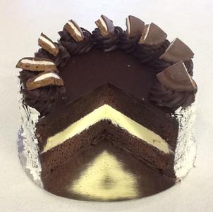 Mint Slice Mud Cake.jpg