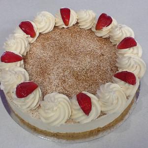 Continental Cheesecake.jpg