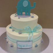 baby tiered elephant.jpg