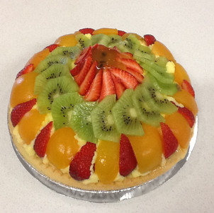 Traditional Fruit Flan.jpg