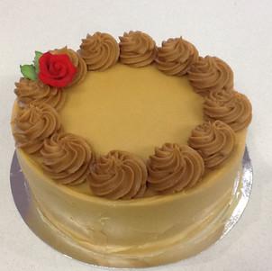 Caramel Mud Cake.jpg