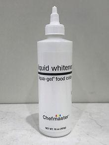 FC LGL Liquid Whitener