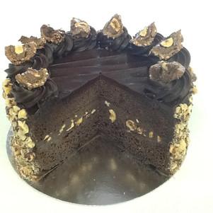 Ferrero Rocher Mud Cake.jpg