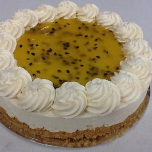 Passionfruit Cheesecake.jpg