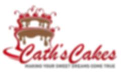 CathsCakes-01.jpg