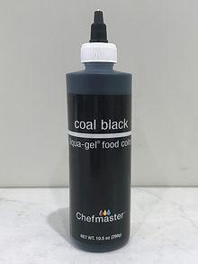 FC LGL Coal Black