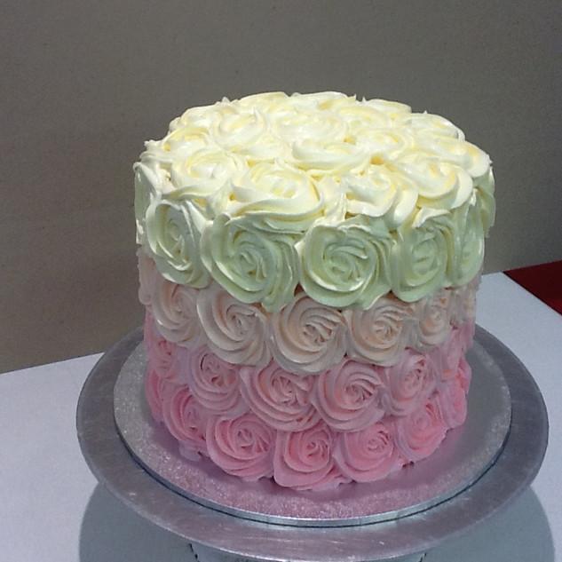 pink rosettes.jpg