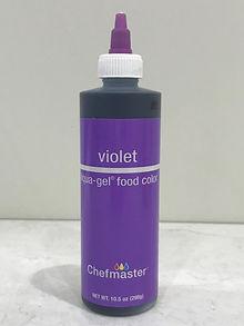 FC LGL Violet