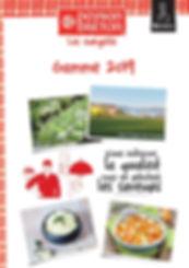 gamme_2019_Paysan_Breton_les_surgelés_RH