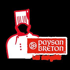 Éléments visuels - logo + chef.png