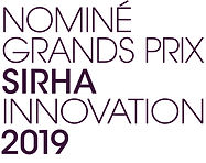 LOGO-NOMINÉ_GRDS_PRIX_INNOV-SIRHA_2019.j